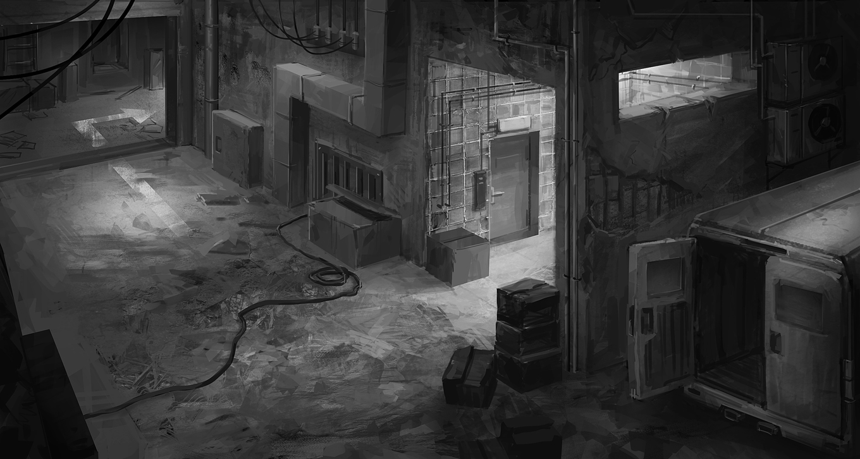 garage_2_by_joakimolofsson-d2zn8qu.jpg