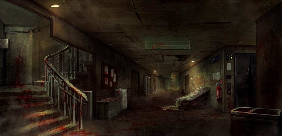 Les fantomes de l'hopital Hospital_by_joakimolofsson-d333dbq