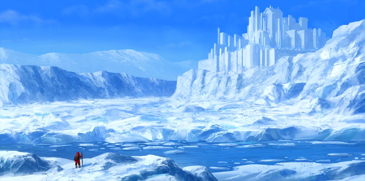 white_castle_by_joakimolofsson-d4rnnh7.jpg
