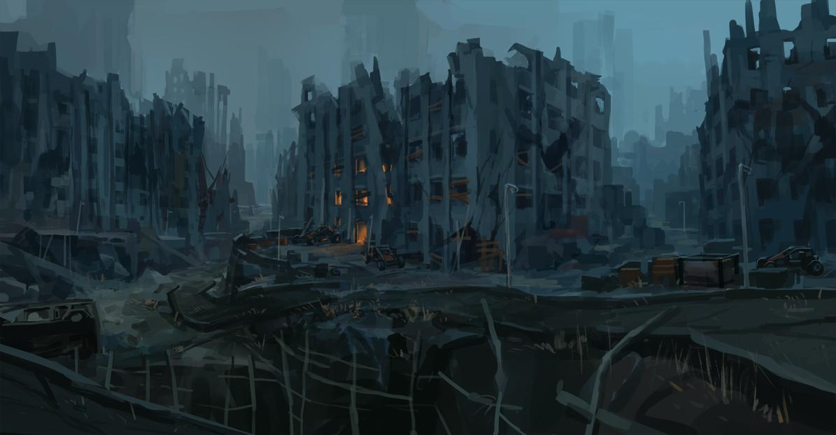 wasteland_by_joakimolofsson-d4rnocu.jpg