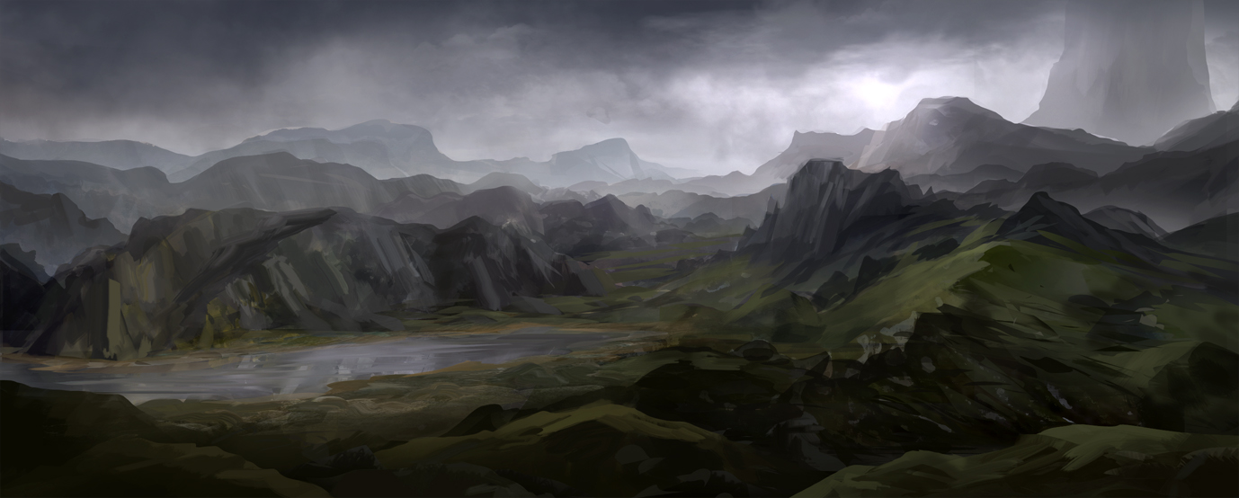 misty_mountains_by_joakimolofsson-d4xbuaj.jpg