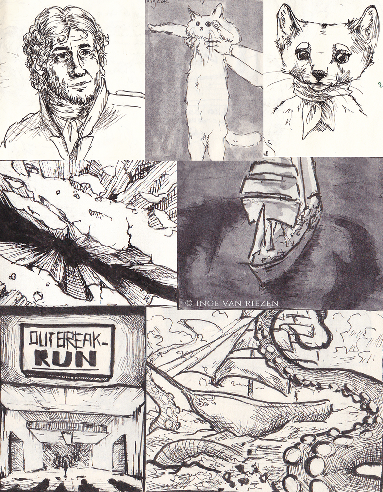 a_selection_of_sketches_in_ink_by_virtuxa-dbrerzi.png