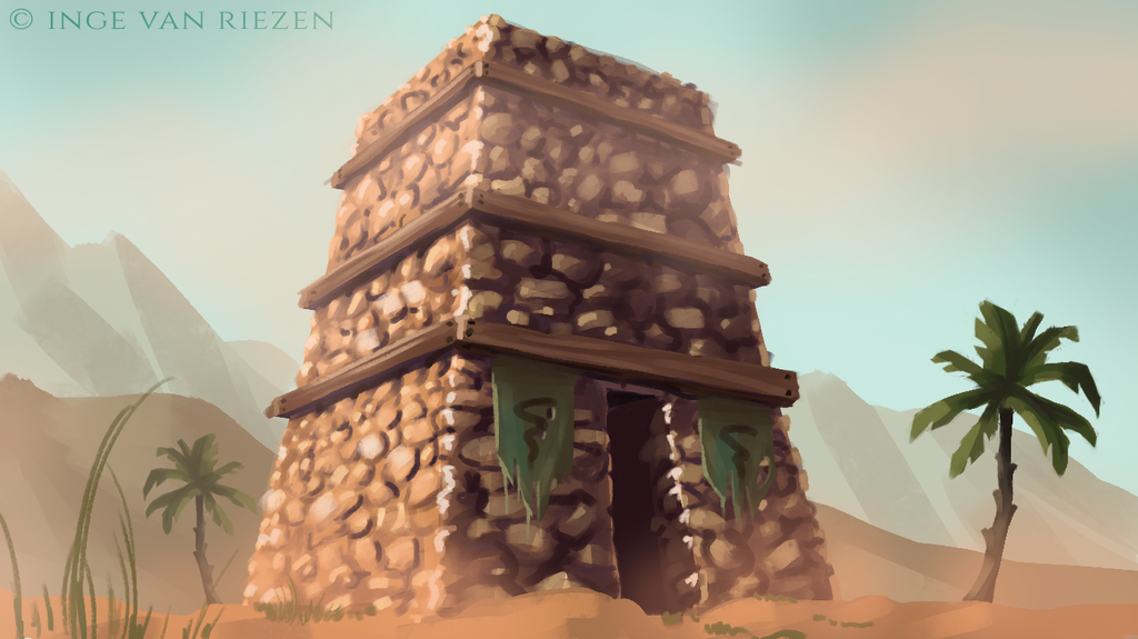 concept_art_tower_2_by_virtuxa-dbu7u2o.png