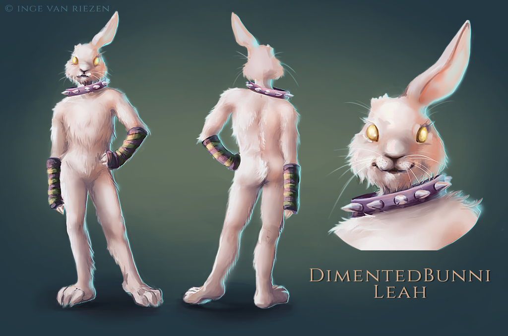 commission_dimentedbunni_by_virtuxa-dbuopdf.png