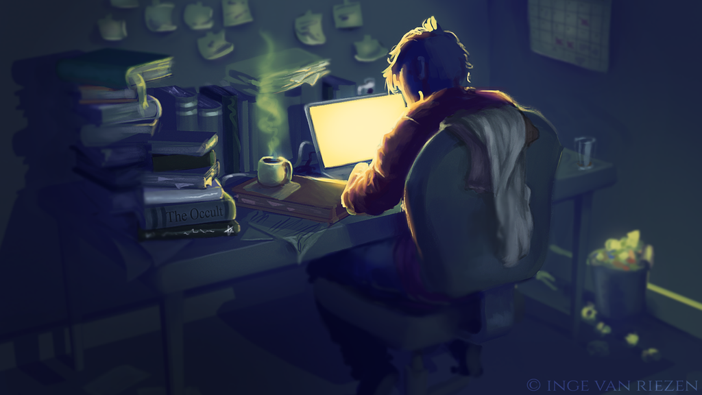 duncan_tharn___at_work_by_virtuxa-dcjnb1d.png