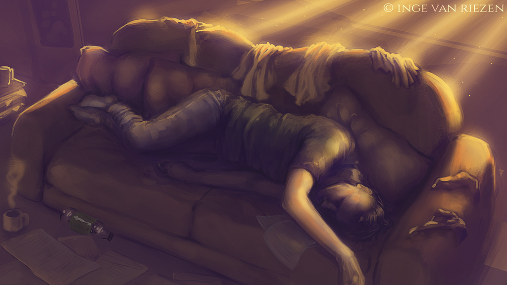duncan_tharn___asleep_by_virtuxa-dcjncgi.png