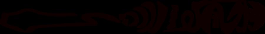 logo-pichgoshti