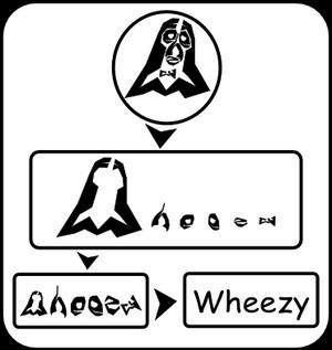 debian infographic logo - help 1