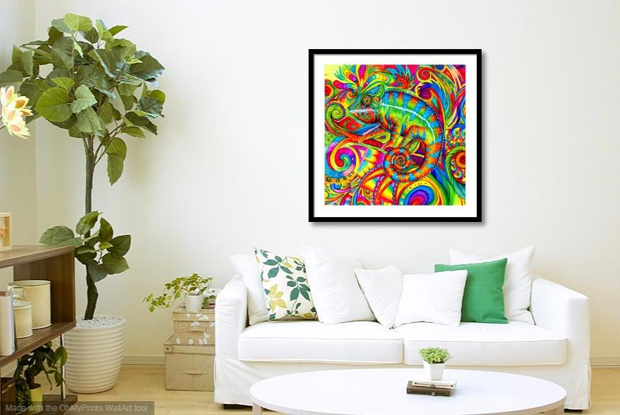 Psychedelizard-ohmyprints-31122017-051849 by psychedeliczen