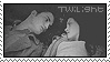 Twilight by Judes143