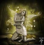 .: fairy :.