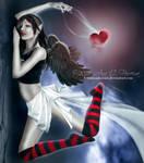 .: Cupid :.