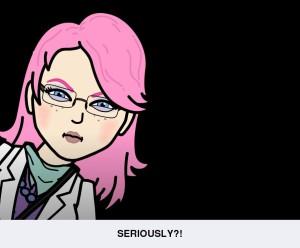 AggroMiau's Profile Picture