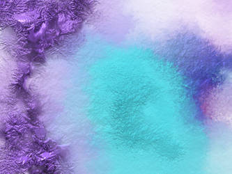 Unrestricted TextureStock -MetallicSmudge- by AggroMiau