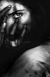 In The Dark by Lover0fNightmares