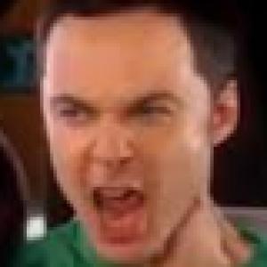 Screaming-Sheldon's Profile Picture
