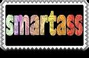 Smart Stamp
