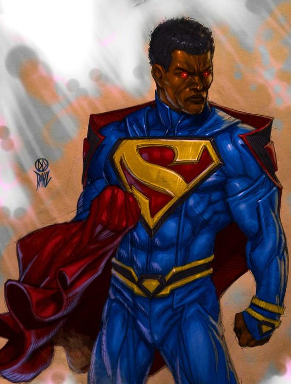 Time West [Pv Kalel] The_superman_of_earth_23_by_danieldahl_d6a6388-fullview.jpg?token=eyJ0eXAiOiJKV1QiLCJhbGciOiJIUzI1NiJ9.eyJzdWIiOiJ1cm46YXBwOjdlMGQxODg5ODIyNjQzNzNhNWYwZDQxNWVhMGQyNmUwIiwiaXNzIjoidXJuOmFwcDo3ZTBkMTg4OTgyMjY0MzczYTVmMGQ0MTVlYTBkMjZlMCIsIm9iaiI6W1t7ImhlaWdodCI6Ijw9NzkwIiwicGF0aCI6IlwvZlwvMmIyYzZmNGMtZjA2NC00ZmFiLTk0MDMtODBkZmM4N2JiZWIzXC9kNmE2Mzg4LTQ0OTMyN2JiLWI5YTUtNGU5Yi04NzcxLTJhYzRjNmE0ZTAyNi5qcGciLCJ3aWR0aCI6Ijw9NjAwIn1dXSwiYXVkIjpbInVybjpzZXJ2aWNlOmltYWdlLm9wZXJhdGlvbnMiXX0