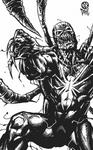 Superior Venom!
