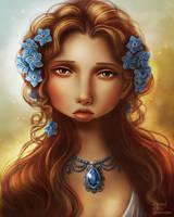 Victoria by CrystalWallLancaster