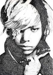 G-Dragon :: Kwon Ji-Yong