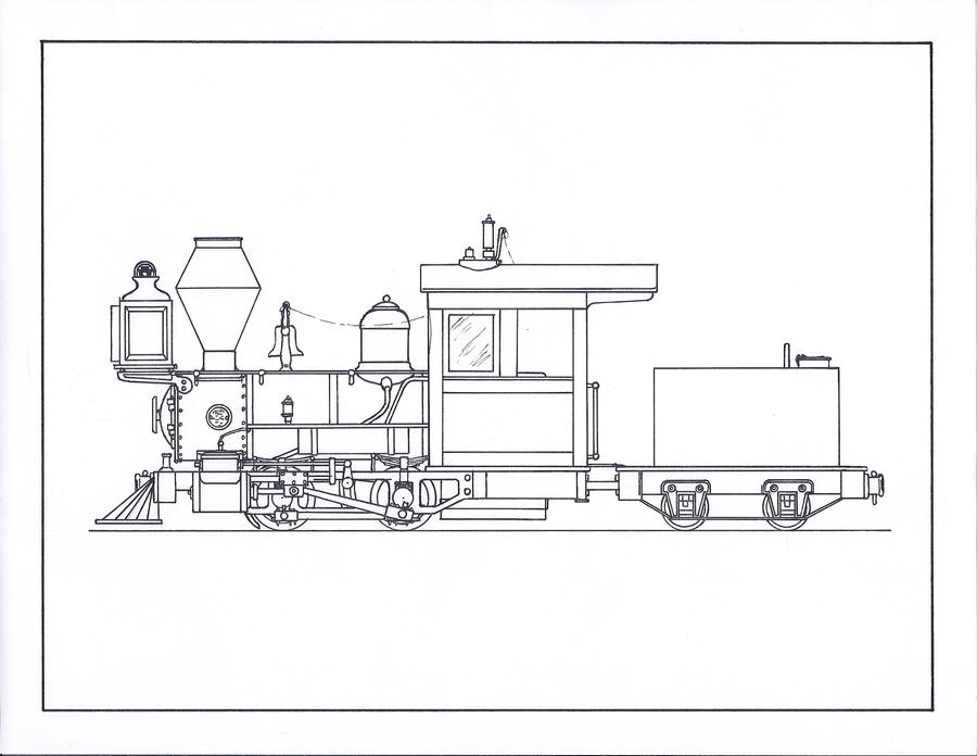 Id83 moreover Stock Illustration Mode Transportation Vector Icon Set Icons Different Black White Background Image56189242 besides 03 together with The 3 Faces Of Casey Jr 182460793 moreover 105711 English Electric Spondon No 1 No 2 Electric Lo otive. on locomotive cab