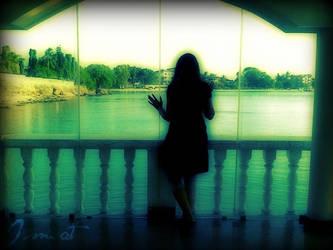 Watching, Waiting, Hoping by Kiara-Cloud