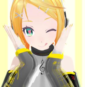 comnetangel's Profile Picture