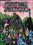 Fireteam Jericho