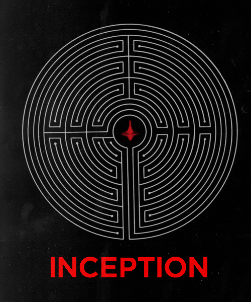 inception research