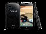 Custom Android 4.4.2