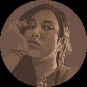 Scendre-Lab's Profile Picture