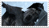 Gundabad Orc Stamp by Lord-Benson