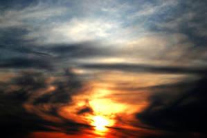 Photon Storm V by Azrael5002