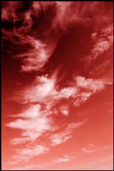 Dead Skies