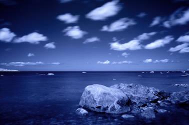 Ends Depths by Azrael5002