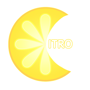 ClTRO's Profile Picture