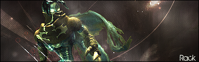Soul_Reaver_Signature_by_Thundermanz.png