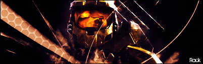 HALO_signature_by_Thundermanz.png