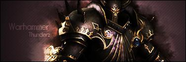 Warhammer_Chaos_Knight_sig_by_Thundermanz.png