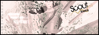 TF2_Scout_Signature_by_Thundermanz.png