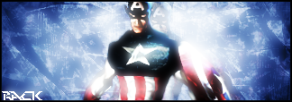 Captain_America_Signature_by_Thundermanz.png