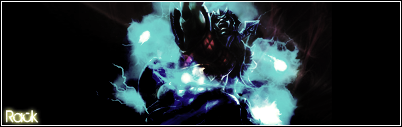 Warcraft_3_Shaman_Signature_by_Thundermanz.png