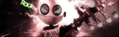 Clank_Signature_by_Thundermanz.png
