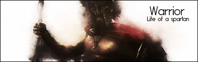 300_Signature_by_Thundermanz.png