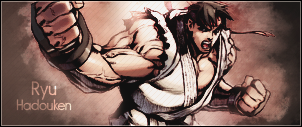 Ryu_street_fighter_sig_by_Thundermanz.png