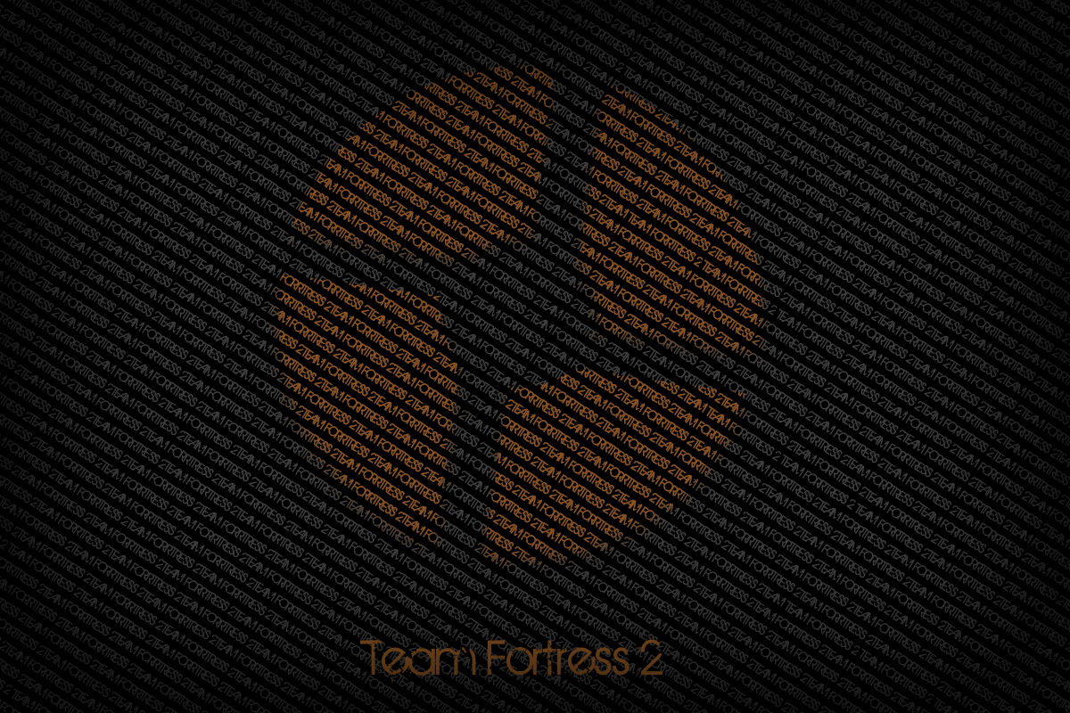 new tf2 wallpapers backgrounds - photo #49