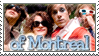 of Montreal by Dametora