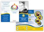 Rotary Club Brochure