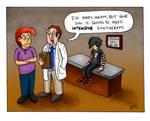 Emotherapy